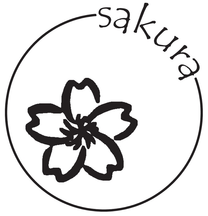 sakura-web.de