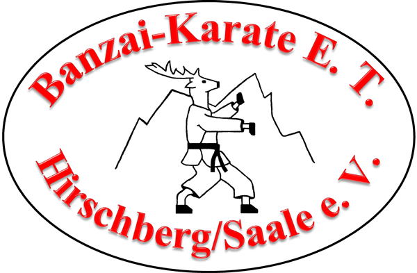 https://www.banzaikarate.com