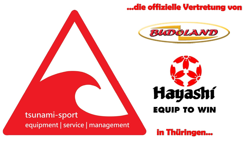 Logo offizielle Vertretung