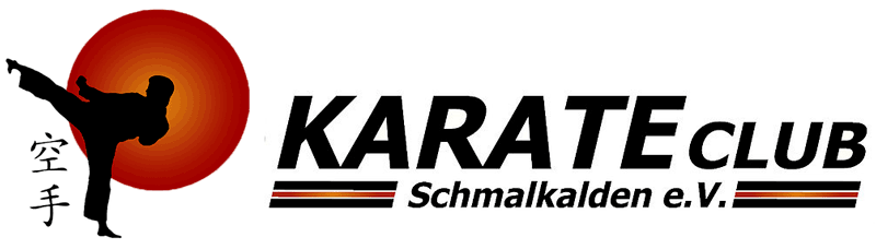 Karate Club Schmalkalden