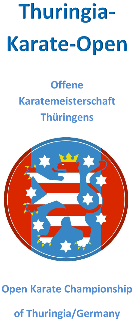 thuringia-open.de